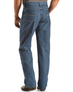 Wrangler 20X Jeans - No. 23 Relaxed Fit, , hi-res