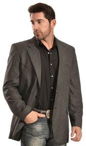 Blazers &amp Sport Coats - Sheplers