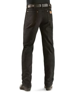 Wrangler Jeans - 936 Slim Fit Prewashed Colors, , hi-res