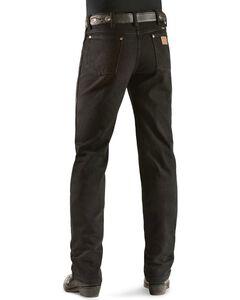 Wrangler Jeans - 936 Slim Fit Prewashed Colors, , hi-res