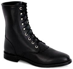 Justin Original Lacer Boots, , hi-res