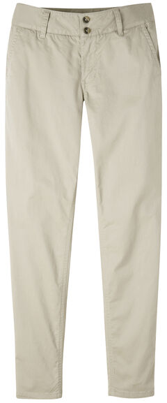 Mountain Khakis Women's Sadie Skinny Chino Pants - Petite, , hi-res