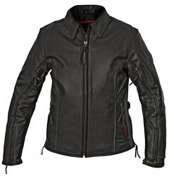 Milwaukee Motorcycle Classic Style Jacket - XL, , hi-res