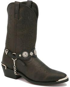 Men's Dingo Boots - Sheplers