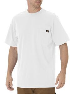 Dickies Heavyweight T-Shirt, , hi-res
