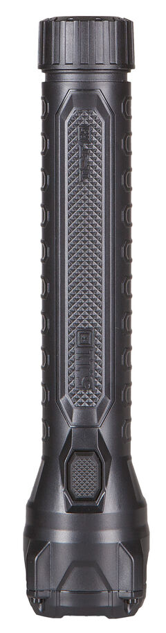 5.11 Tactical TPT R514 Flashlight, , hi-res