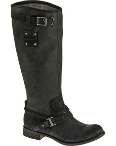 Caterpillar Women's Corrine Tall Boots, , hi-res