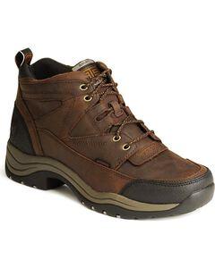 Ariat Terrain H2O Waterproof Boots, , hi-res