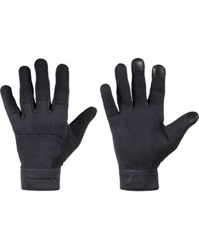 Magpul Core Technical Gloves , Black, hi-res