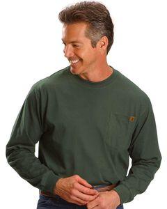 Wrangler Riggs Workwear Pocket Tee, , hi-res