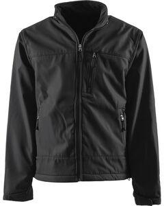 Berne Eiger Softshell Jacket, , hi-res