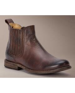 Frye Phillip Chelsea Women's Boots, , hi-res