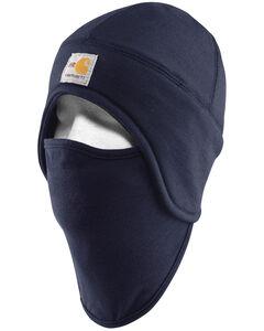 Carhartt Flame Resistant 2-in-1 Fleece Hat, , hi-res