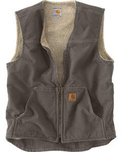 Carhartt Rugged Work Vest, , hi-res