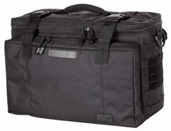 5.11 Tactical Wingman Patrol Bag, , hi-res