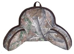 Carstens Realtree Lounge Pillow, , hi-res