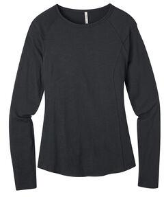 Mountain Khakis Women's Solitude Long Sleeve Shirt, , hi-res