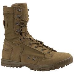 5.11 Tactical Men's Skyweight RapidDry Boots, , hi-res