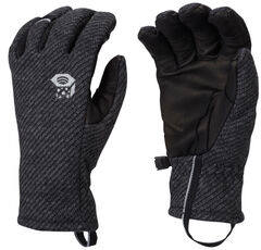 Mountain Hardwear Women's Gravity Gloves, , hi-res