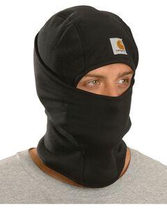 Carhartt Helmet-Liner Mask, , hi-res