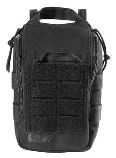 5.11 Tactical UCR IFAK Pouch, , hi-res