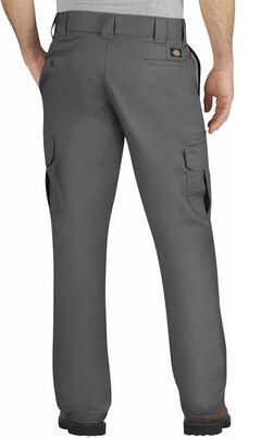 Dickies Flex Regular Fit Straight Leg Cargo Pants, , hi-res