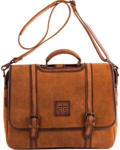 STS Ranchwear Foreman Dispatch Case, , hi-res