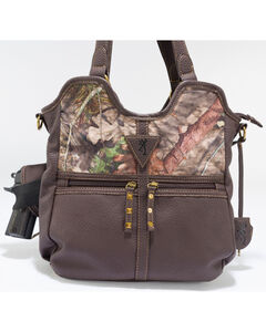 Browning Women's Carson Concealed Carry Handbag, , hi-res