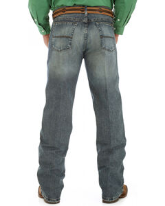 "Wrangler 20X Jeans - No. 33 Extreme Relaxed Fit - 38"" Tall Inseam, , hi-res"