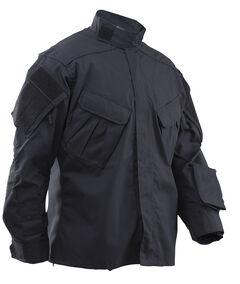 Tru-Spec TRU XTREME Uniform Shirt, , hi-res