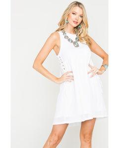 Sage the Label Women's Marina Dress , , hi-res