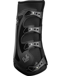 Veredus Piaffe EVO Dressage Rear Boots, , hi-res