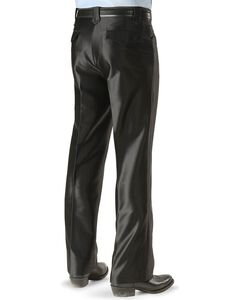 Circle S Boise Western Suit Slacks, , hi-res