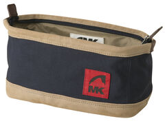 Mountain Khakis Navy Overnight Kit, , hi-res