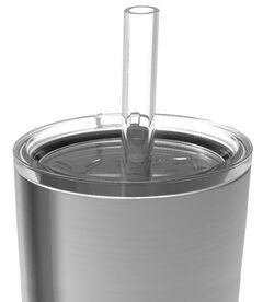YETI Coolers Tumbler Straw Lid  (Fits 20-oz Rambler), , hi-res