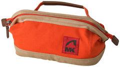 Mountain Khakis Overnight Kit , , hi-res
