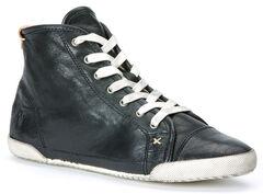 Frye Women's Melanie High-ASV Sneakers, , hi-res