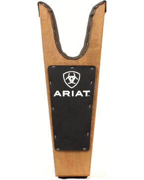 Ariat Boot Jack, Black, hi-res