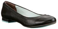 Ariat Women's Audrey Black Flats, , hi-res