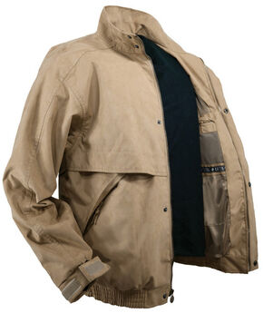 Outback Trading Co. Rambler Jacket, , hi-res