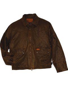 Outback Trading Co. Landsman Jacket, , hi-res