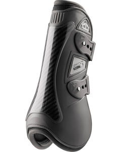 Veredus Carbon Gel Open Front Boots, , hi-res