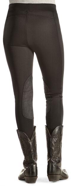 Tasha Polizzi Women's Equestrian Pants, , hi-res