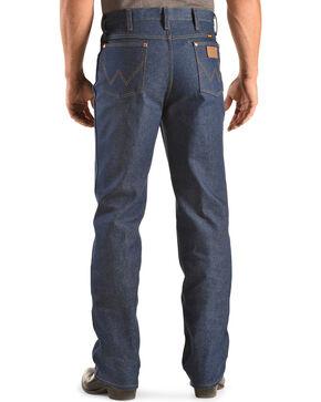 Wrangler Jeans - 936 Slim Fit Rigid, Indigo, hi-res