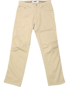 Mountain Khakis Men's 105 Camber Pants, , hi-res
