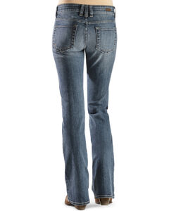 KUT from the Kloth Women's Natalie High Rise Bootcut Jeans, , hi-res