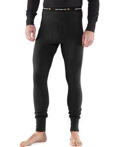 Carhartt Thermal Underpants, , hi-res