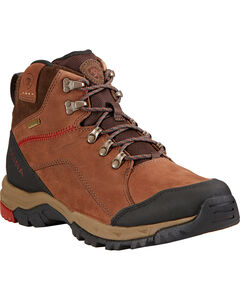 Ariat Men's Skyline Mid GTX Hiking Boots , , hi-res