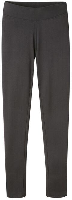 Mountain Khakis Women's Anytime Slim Fit Leggings, , hi-res