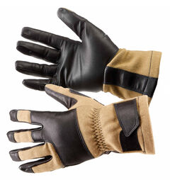 5.11 Tactical Tac NFOE2 Gloves, , hi-res